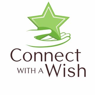 C5BDI May Giveback – Connect With A Wish