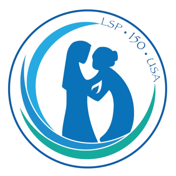 C5BDI Giveback – Little  Sisters of the Poor, Virginia